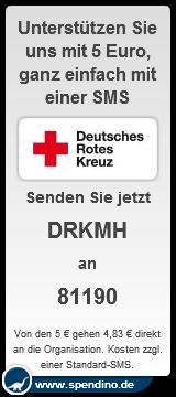 DRK Kreisverband Mülheim an der Ruhr e.V.